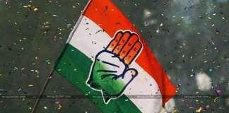 Telangana Congress Finalises Election Manifesto