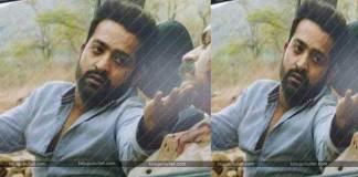 aravinda sametha movie leaks