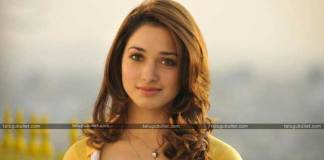 Heroin Tamanna More Chances In Next Year