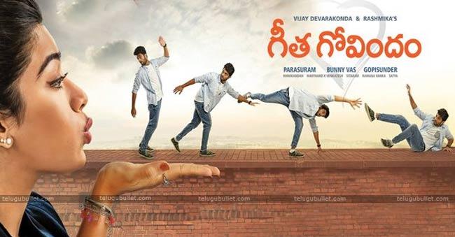 geetha-govindham-movie