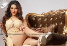 Sunny Leone Will Be Acting In Veera Mahadevi Movie