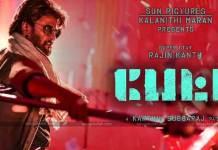 Rajinikanth-Petta-Movie-Aud