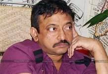 Ram Gopal Varma Sensational Comments On Nadendla Manohar