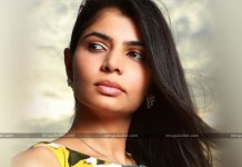 Chinmayi Sripada Comments On Casting Couch