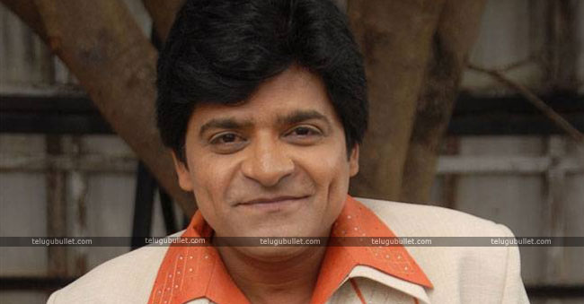 Comedian Ali To Join TDP Party