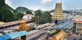Curbs On Political Activity On Durga Temple Premises