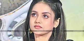 Manikarnika Actress Mishti Chakravarty Blasts Kangana