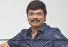 Boyapati Pays Back Advance To Mythri Movie Makers