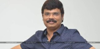 Boyapati Pays Back Advance To Mythri Movie Makers
