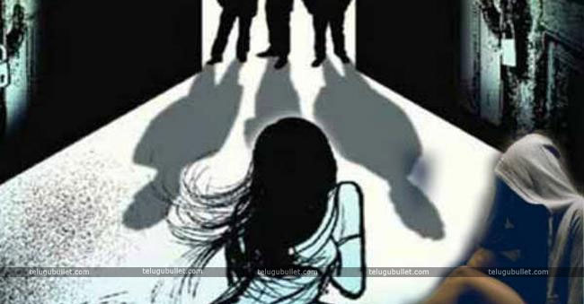 Missing Teen Girl Was Gang-Raped For 5 Days And Murdered In Chennai