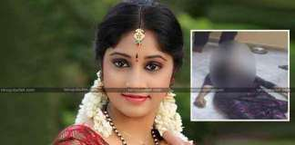 1Shocking Facts Reveal About Jhansi Suicide