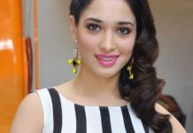 Who will satisfy Tamanna's desire?