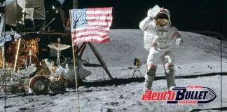 celebrate appolo-11 50th anniversary