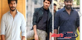 anthem song released from dear comrade
