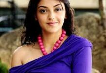 kajal doing business in mumbai