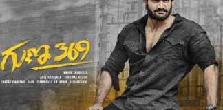 guna 369 releases in august