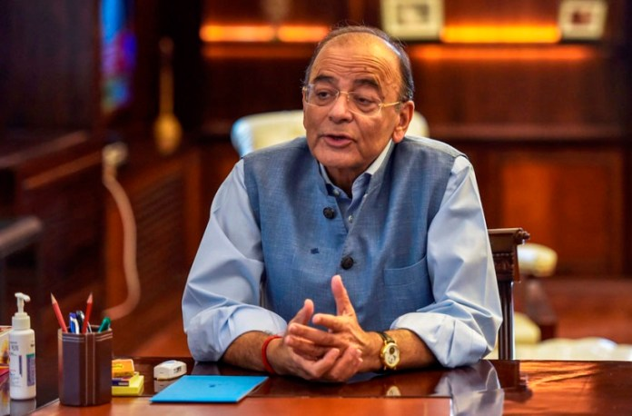 jaitley-is-seriously-ill-bjp-top-leaders-who-moved