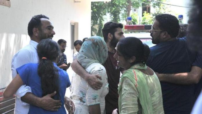 the-cm-commando-was-killed-by-eve-teasing