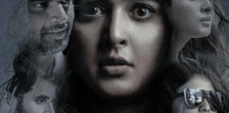అక్టోబరు 2న 'నిశ్శబ్దం' విడుదల