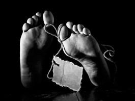 బామియాన్ లో 17 మంది దుర్మరణం