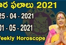 Astro Bhagyalakshmi