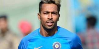 భారత జట్టులో అత్యత్తమ ఆల్ రౌండర్