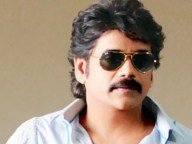 Akkineni Nagarjuna has no movies in hand