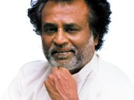 rajanikanth in duel role
