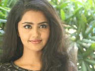 Anupama Parameshwaran has no films in hand