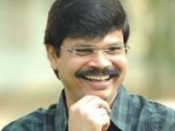 balakrishna boyapati movie