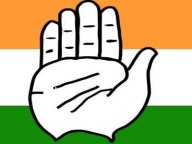 congress has no place in up grand alliance