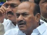 jc divakarreddy conditions