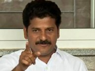 kodangal fight revanth reddy