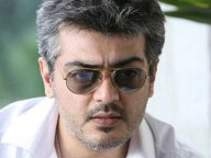 ajith vishwasam movie result