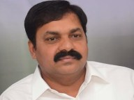 kakani comments on chandrababu