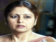 jayasudha comments on mahesh