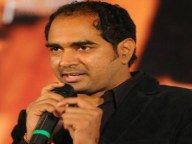 director krish next film