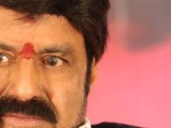 c kalyan may produce balakrishna movie