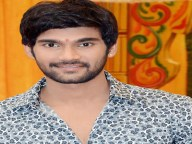 bellamkonda srinivas movie release date