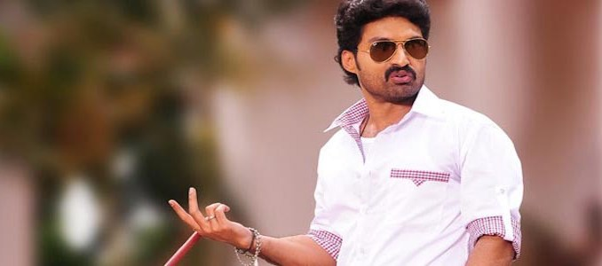 kalyanram 118 will release on march 1st