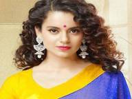 kangana ranauth comments on prabhas and mahesh