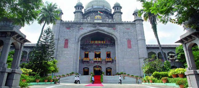 high court on mlas suspension
