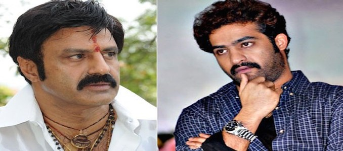 ntr may attend ntr audio function telugu post telugu news