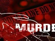 murder in australia