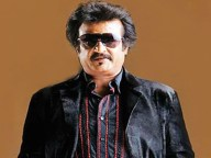 rajinikanth film with murugadas