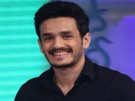 akhil next movie heroin
