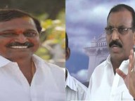 silpa mohanreddy family in ap elections