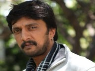 non bailable warrant on sudeep
