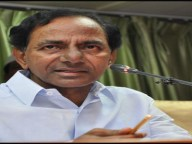 cm kcr key decission in inter results issue