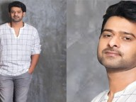 Prabhas sahoo hindi tution